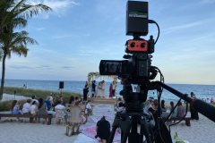 Streaming LIVE from Ft. Lauderdale Beach