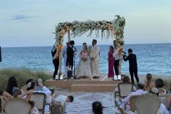 Live Stream Your Wedding