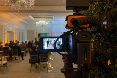 Streaming LIVE from  the Eau Palm Beach Resort & Spa