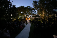 Streaming LIVE from Miami Beach Botanical Gardens